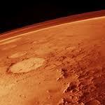 1 Mars