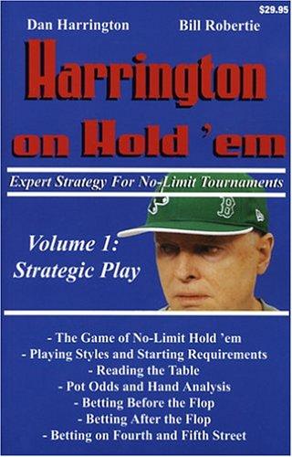 Harrington_on_Hold_'em
