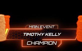WPTDeepStacks Champion